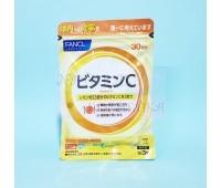 Витамин С / Fancl / 90 капс.