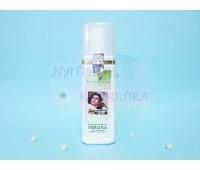 Шампунь для нормальных и сухих волос Shamla Plus   Shahnaz Husain's/ 200 мл