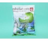 Жевательные тайские конфеты со вкусом кокоса / MitMai / Таиланд / 110 г