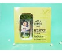 Комплект ухода за кожей Shalife Plus / Shahnaz Husain / Индия / 35г + 10г