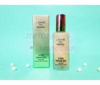 Двухфазная жидкая основа под макияж, Лакме / Lakme 9 to 5 Naturale / Индия / 18 мл