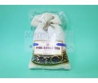 Черный индийский чай Ассам / Pure Assam Tea / Индия / 100 г