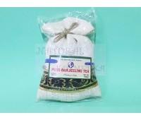 Черный индийский чай Дарджилинг / Pure Darjeeling Tea/ Индия / 100 г