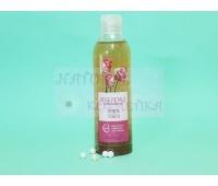 Тонер для лица с лепестками розы / Rose Petals / Bioaqua / Китай / 250 мл
