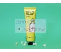 Парфюмированный крем для рук с маслом гвоздики / Images / Perfume Hand Cream / Китай / 30 г