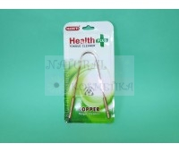 Языкочистка / Health Plus / Maruti / Индия / 1 шт
