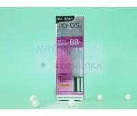 Тональный бб-крем, Безупречная белизна, Пондс / White Beauty POND'S BB+ / Таиланд / 9 г