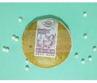 Чай пуэр, большая упаковка / Китай / 100 г