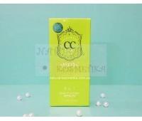 Многофункциональный СС крем 8-в-1 40 ml/CC cream 8 in 1/ 40 ml