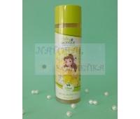 Массажное масло для детей, Био Миндаль / Biotique Bio Almond Oil Baby Soft Massage Oil / 200 мл