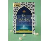 Гранулированный чай Тадж Махал, Брук Бонд / Brooke Bond Taj Mahal / 250 г
