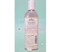 Увлажняющий гель, средство для умывания лица / Rose Sandal Face Wash / Khadi / 100 мл