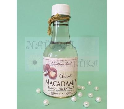 Настоящее масло ореха макадамии / Macadamia Oil / 350 г