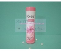 Пудра для тела Пондс / Pond's Talc Dreamflower, 50 гр