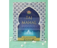 Чай в пакетиках Тадж Махал, Брук Бонд / Brooke Bond Taj Mahal / 100 пак