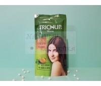 Натуральная хна для волос и мехенди Васу Тричуп / Natural Henna Powder, Vasu Trichup / 100 gr