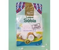 Кокосовое молоко Собия в порошке / 250 г