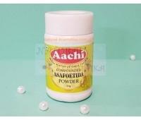 Асафетида, Aachi / 50 гр.