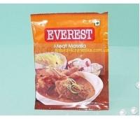 Приправа для мяса / 15 g