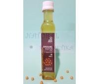 Касторовое масло холодного отжима Премиум СРОК ДО 5.19 / Castor Oil / 250 мл