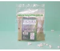 Хна натуральная Кхади, Коричневый цвет / Rachika Herbal Mehendi (Brown), Khadi / 100 г